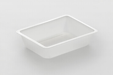 Food Packaging Trays - Group 3